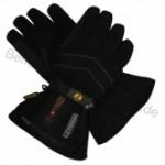allround-handschuhe-gerbing-o79_200x200