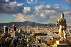Reisepackliste_Barcelona-681x454
